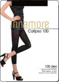 INNAMORE Calipso 100